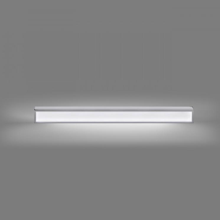 Sieninis LED šviestuvas Marina 90