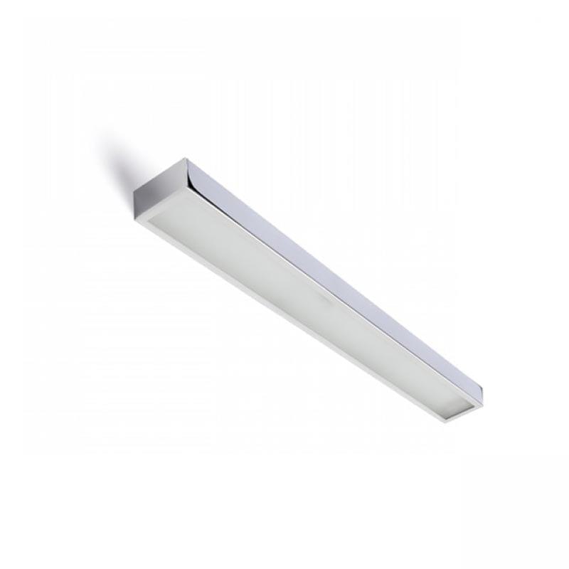 Sieninis LED šviestuvas Marina 60