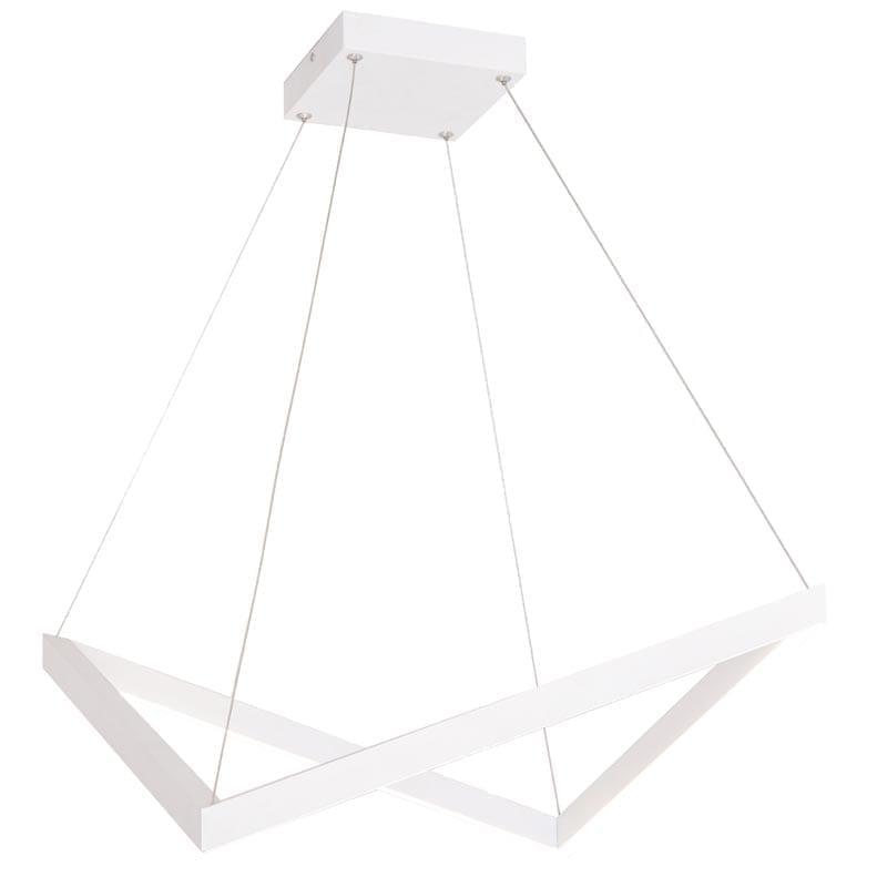 Pakabinamas šviestuvas Origami 55