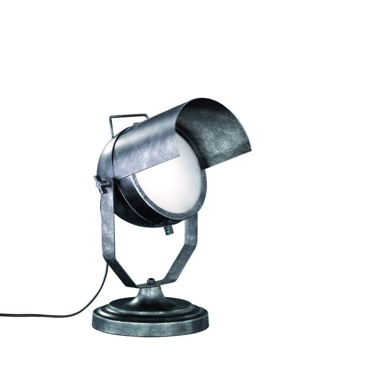 Stalinis šviestuvas No.5
