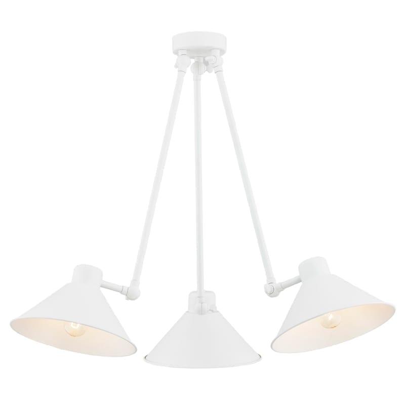Pakabinamas šviestuvas Altea V3