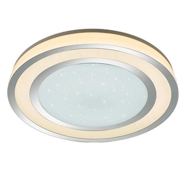 Lubinis LED šviestuvas Noriaki
