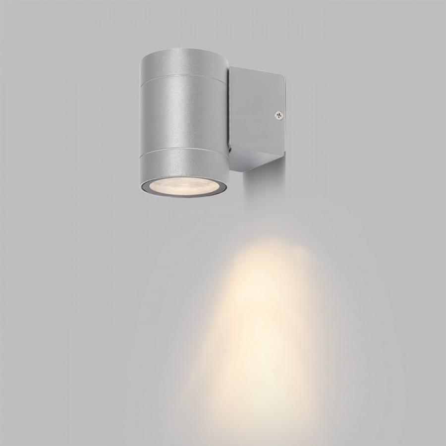 Sieninis lauko šviestuvas MIZZI I GU10