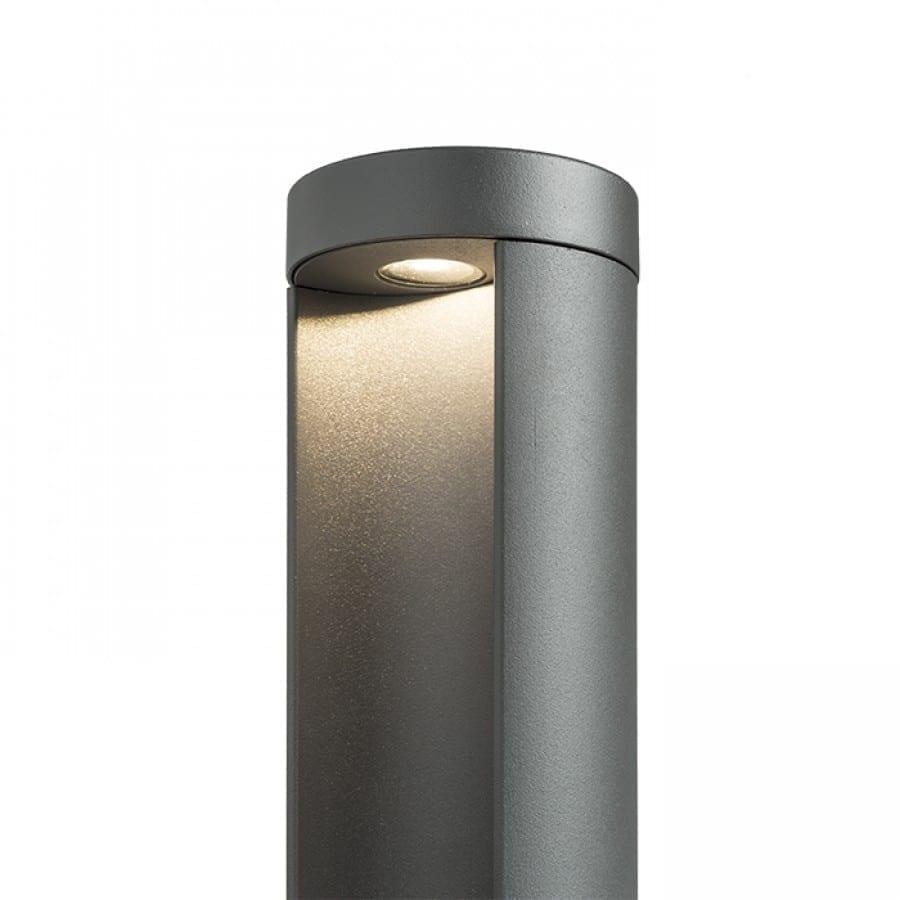 Pastatomas lauko LED šviestuvas Sonet 450