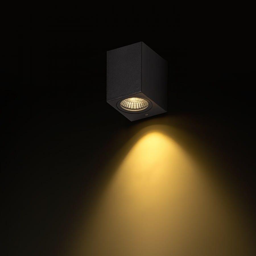 Lubinis šviestuvas MINSK B60