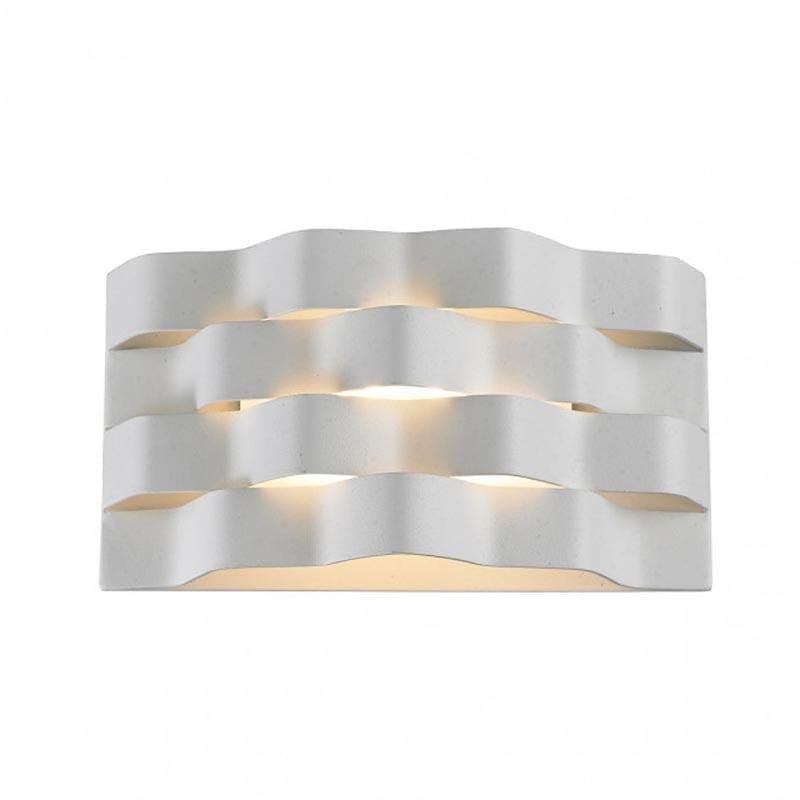 Sieninis LED šviestuvas Verigo 30