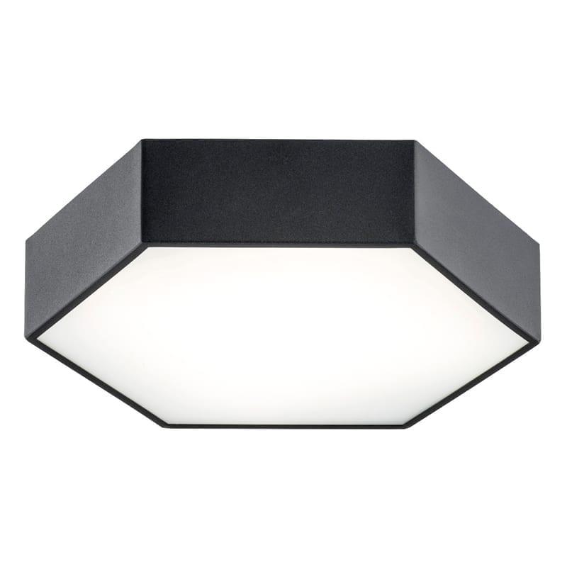 Lubinis šviestuvas Arizona Black