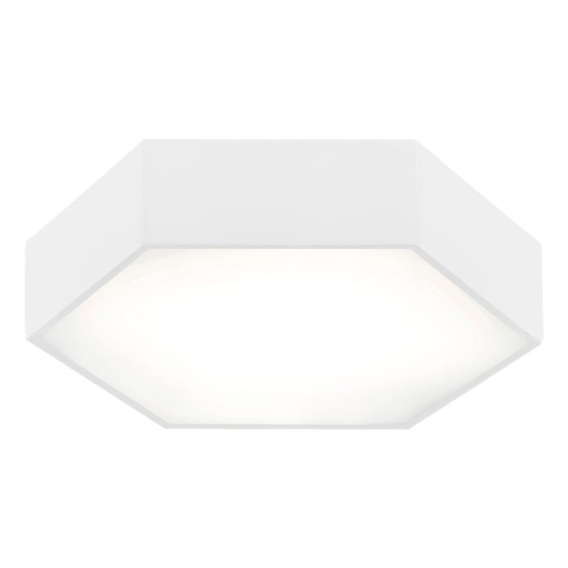 Lubinis šviestuvas Arizona White