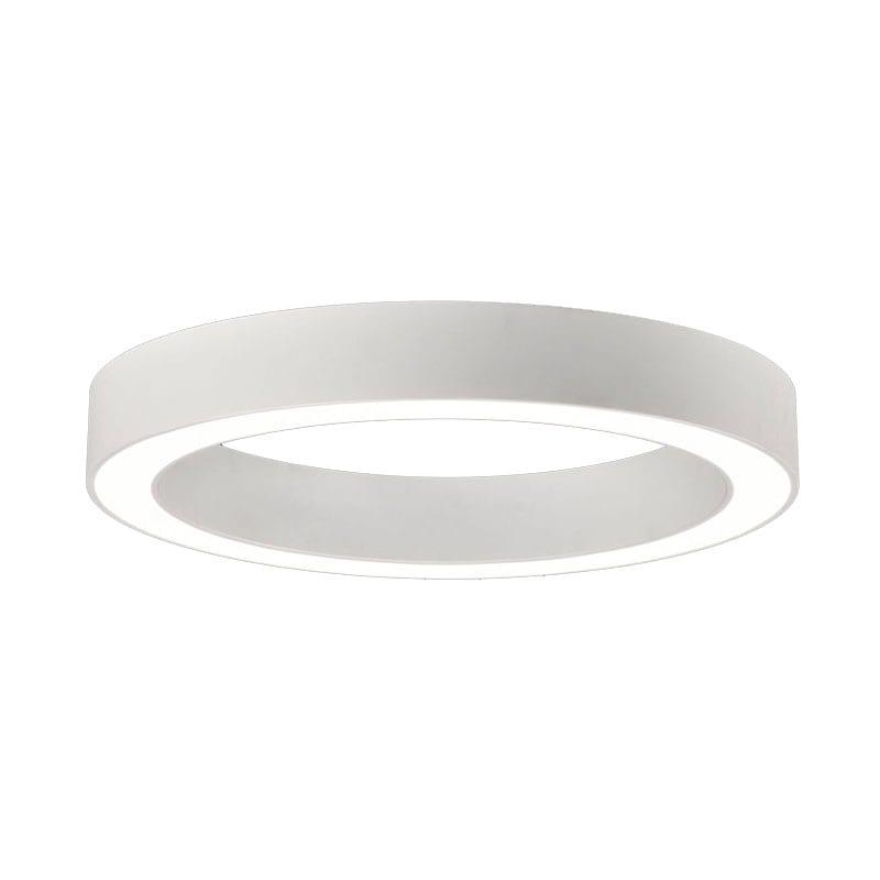 Lubinis šviestuvas Aliso R50