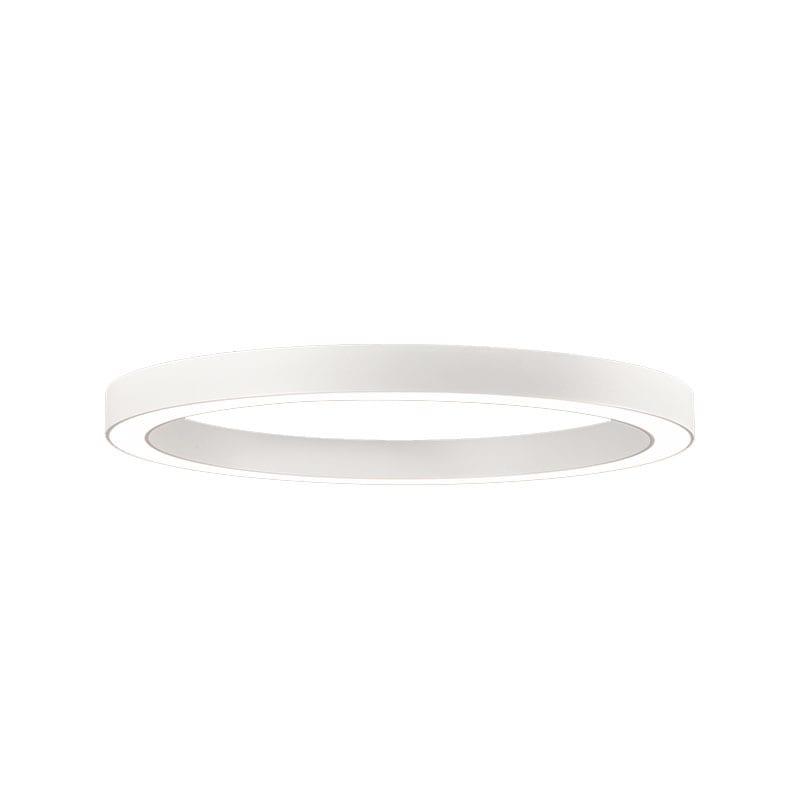 Lubinis šviestuvas Aliso R80