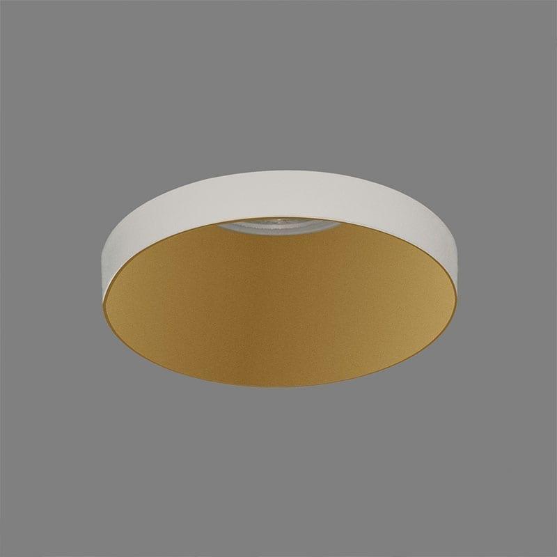 Įmontuojamas šviestuvas EINA W/G