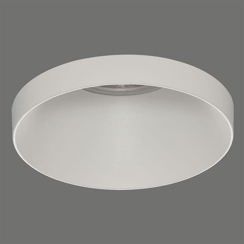 Įmontuojamas šviestuvas EINAR White