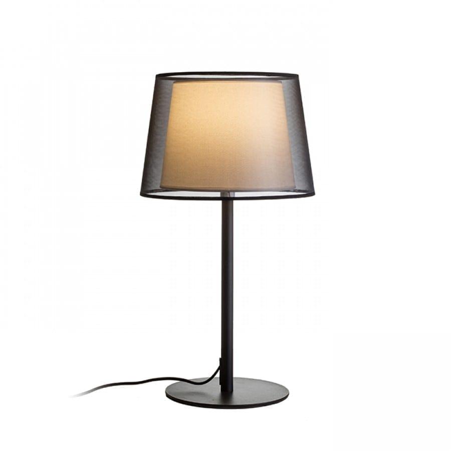 Stalinis šviestuvas Esplanade table