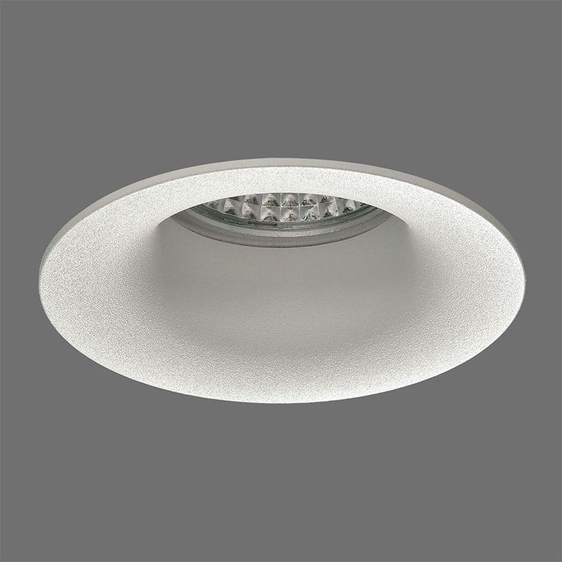 Įmontuojamas šviestuvas WINKA baltas