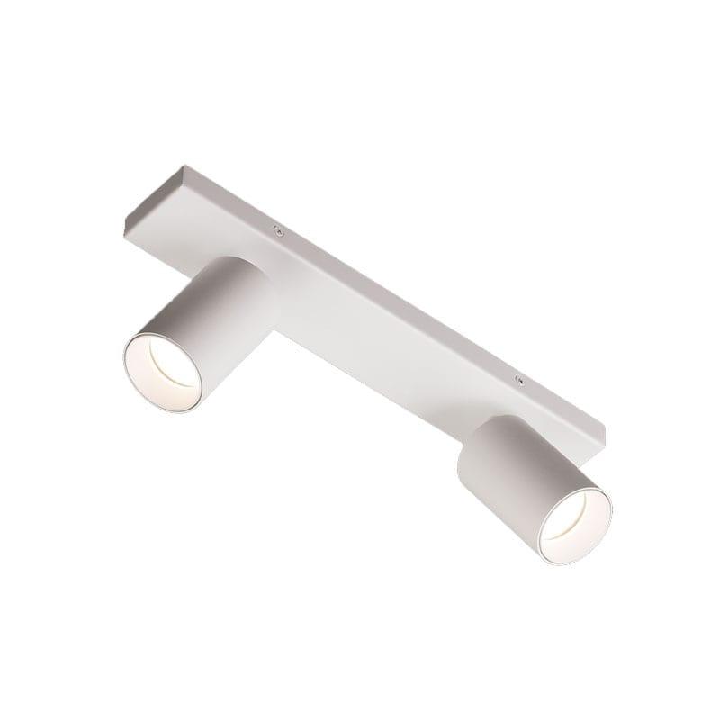 Lubinis šviestuvas GINA 2 White