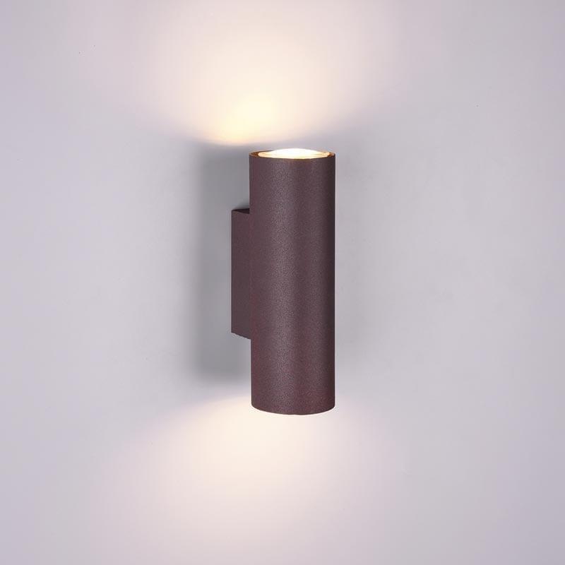 Sieninis šviestuvas Marley Rustic