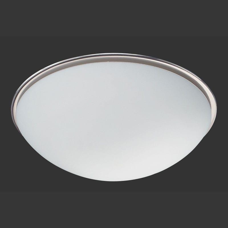 Lubinis šviestuvas Bulto ⌀40