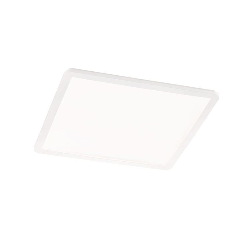 Lubinis LED šviestuvas Camillus White ⌀ 60