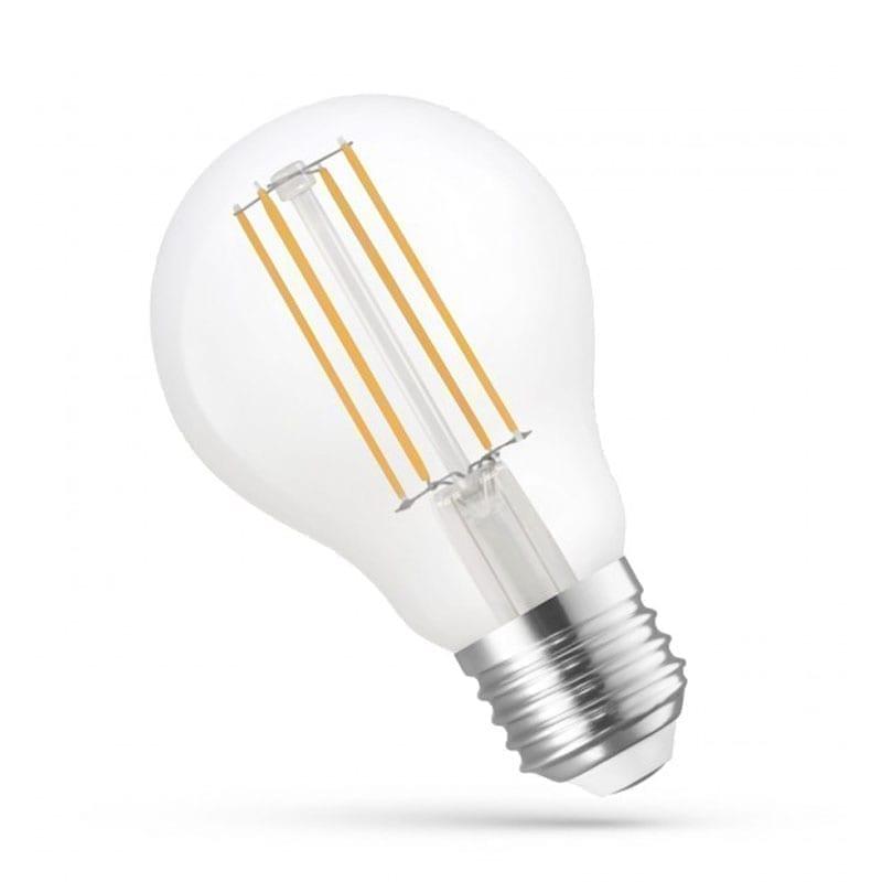 Išmanioji LED lemputė GLS COG 5W E27