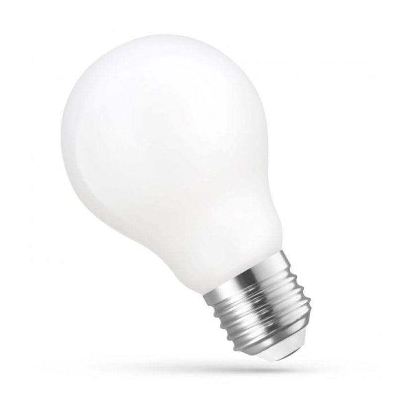 Išmanioji LED lemputė GLS 5W E27