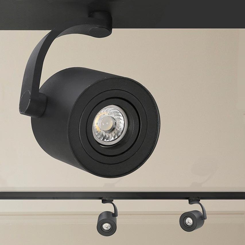 Akcentinis šviestuvas Bross BK 3F