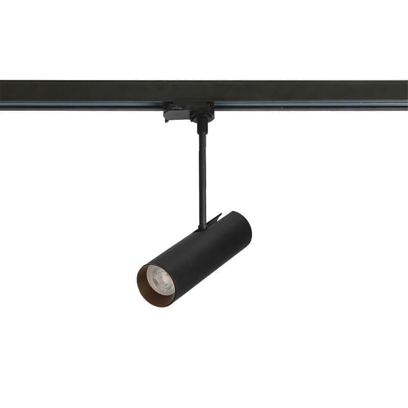 Akcentinis šviestuvas Lens BK 3F