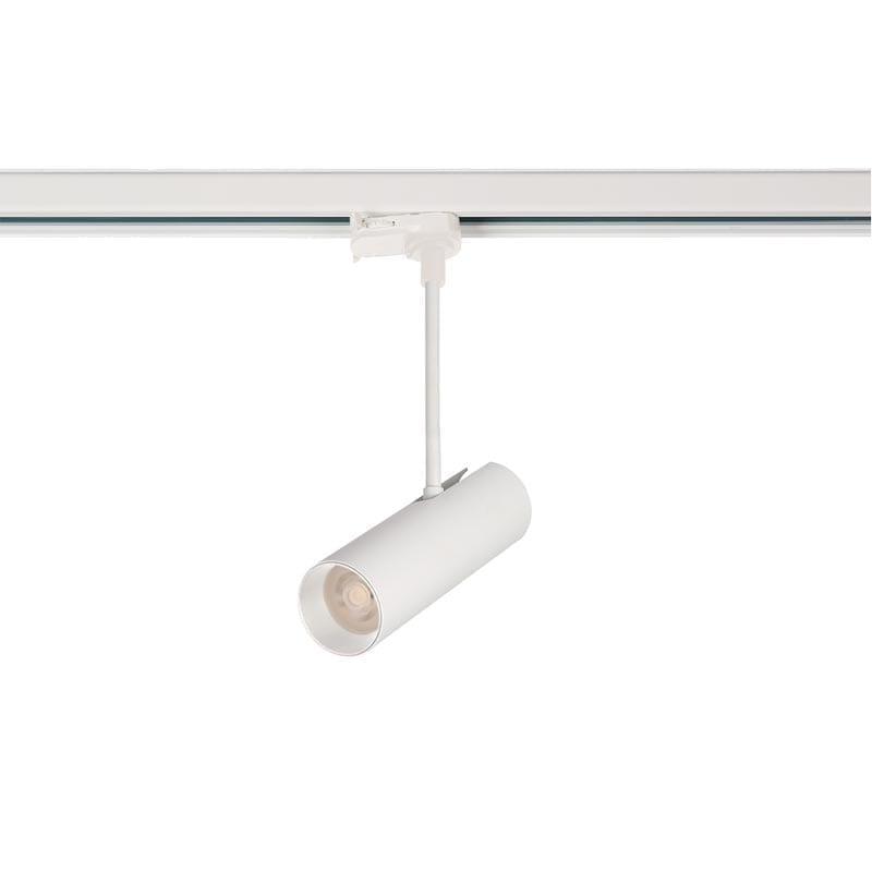 Akcentinis šviestuvas Lens WH 3F