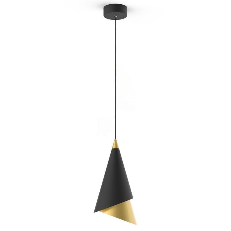 Pakabinamas LED šviestuvas Raalto ⌀25