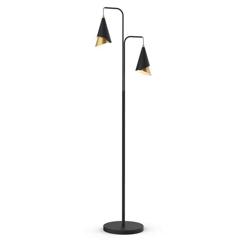 Pastatomas LED šviestuvas Raalto