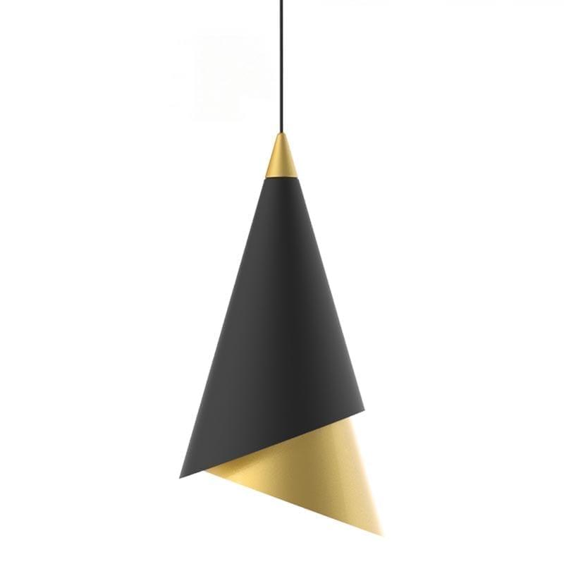 Pakabinamas LED šviestuvas Raalto 3