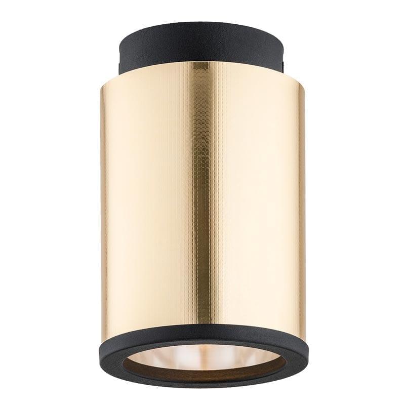 Lubinis šviestuvas Herman 4280