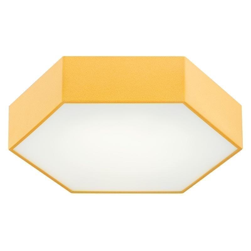 Lubinis šviestuvas Aida Gold
