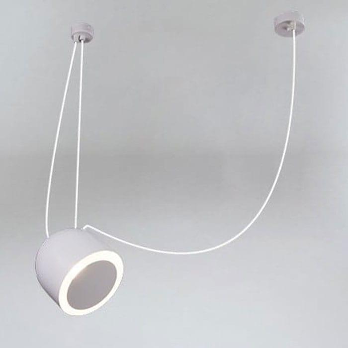 Pakabinamas šviestuvas Dobo 1