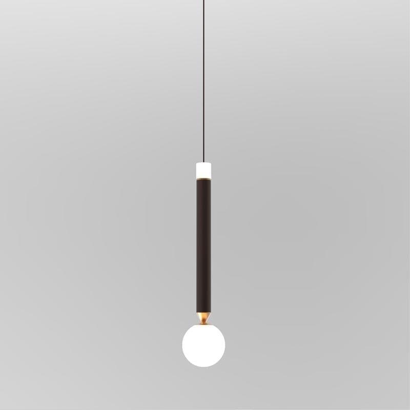 Pakabinamas LED šviestuvas Laon
