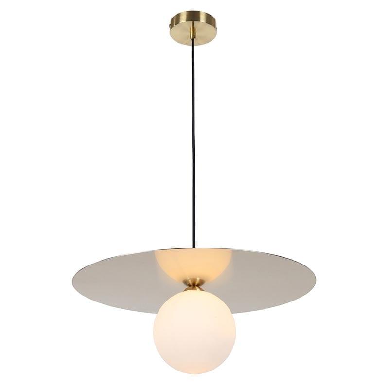 Pakabinamas šviestuvas Spoletto