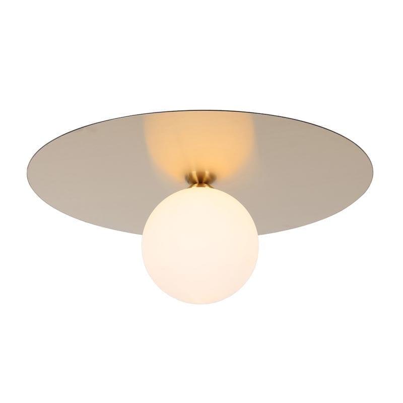 Lubinis šviestuvas Spoletto