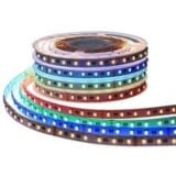 RGB RGBW led juostos