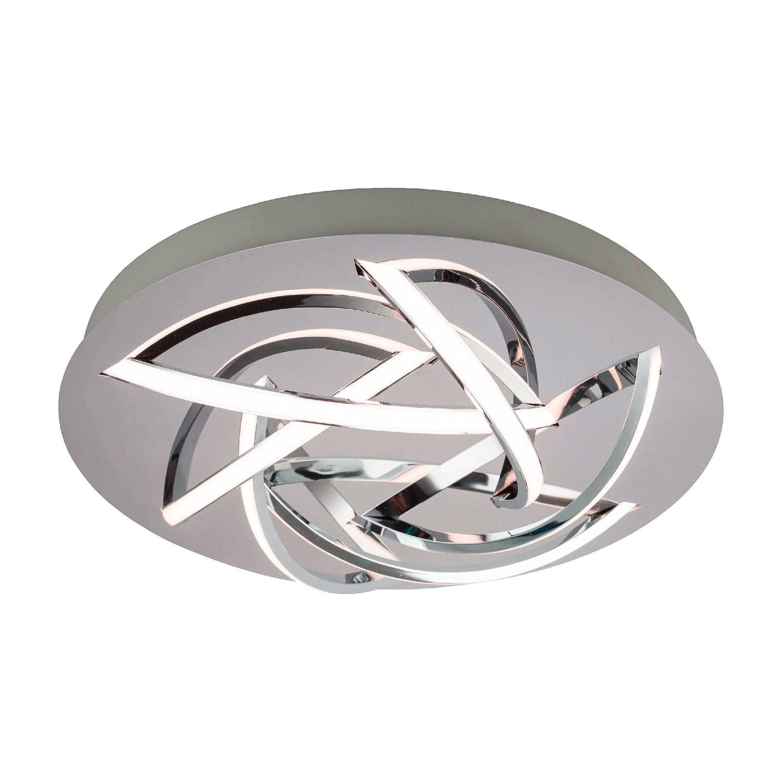 Lubinis šviestuvas Agaton