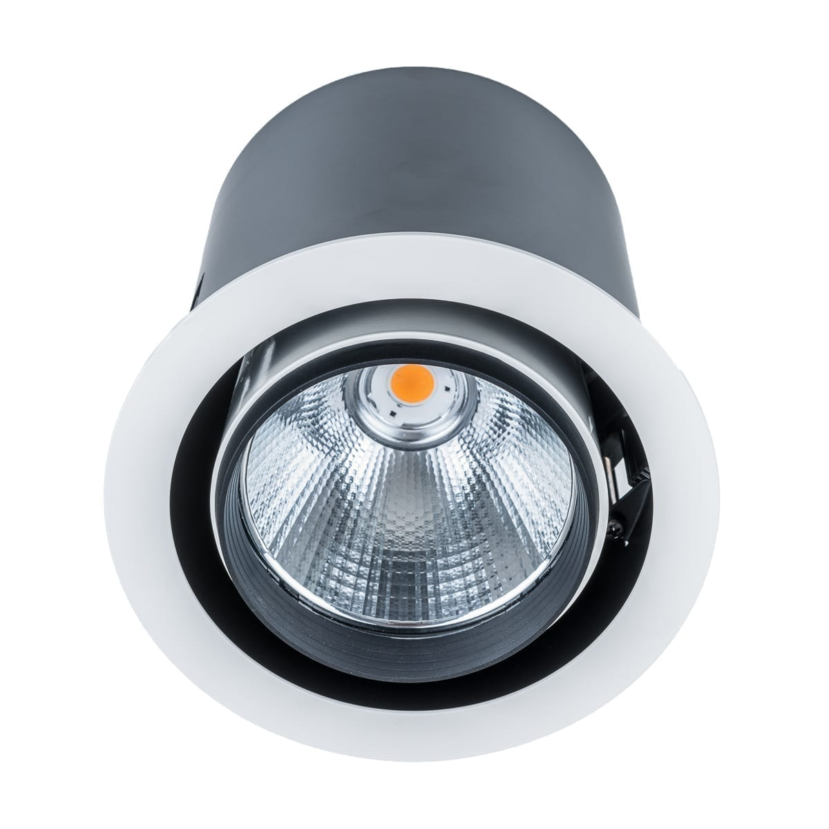 Įmontuojamas šviestuvas Tanto WH2