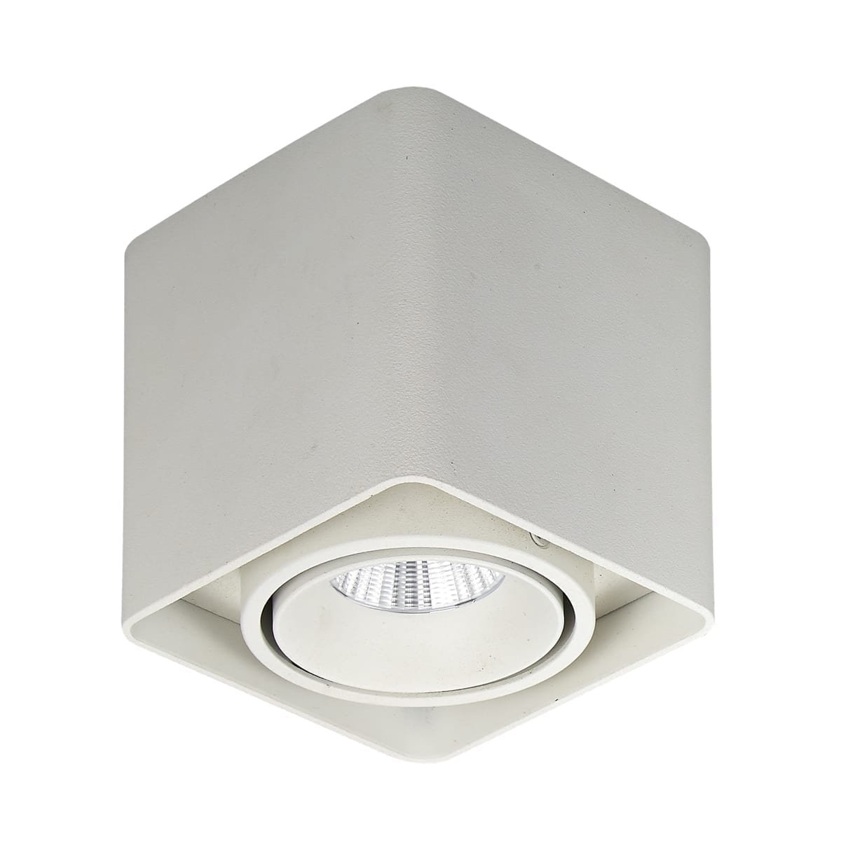 Lubinis LED šviestuvas Bonnie 1