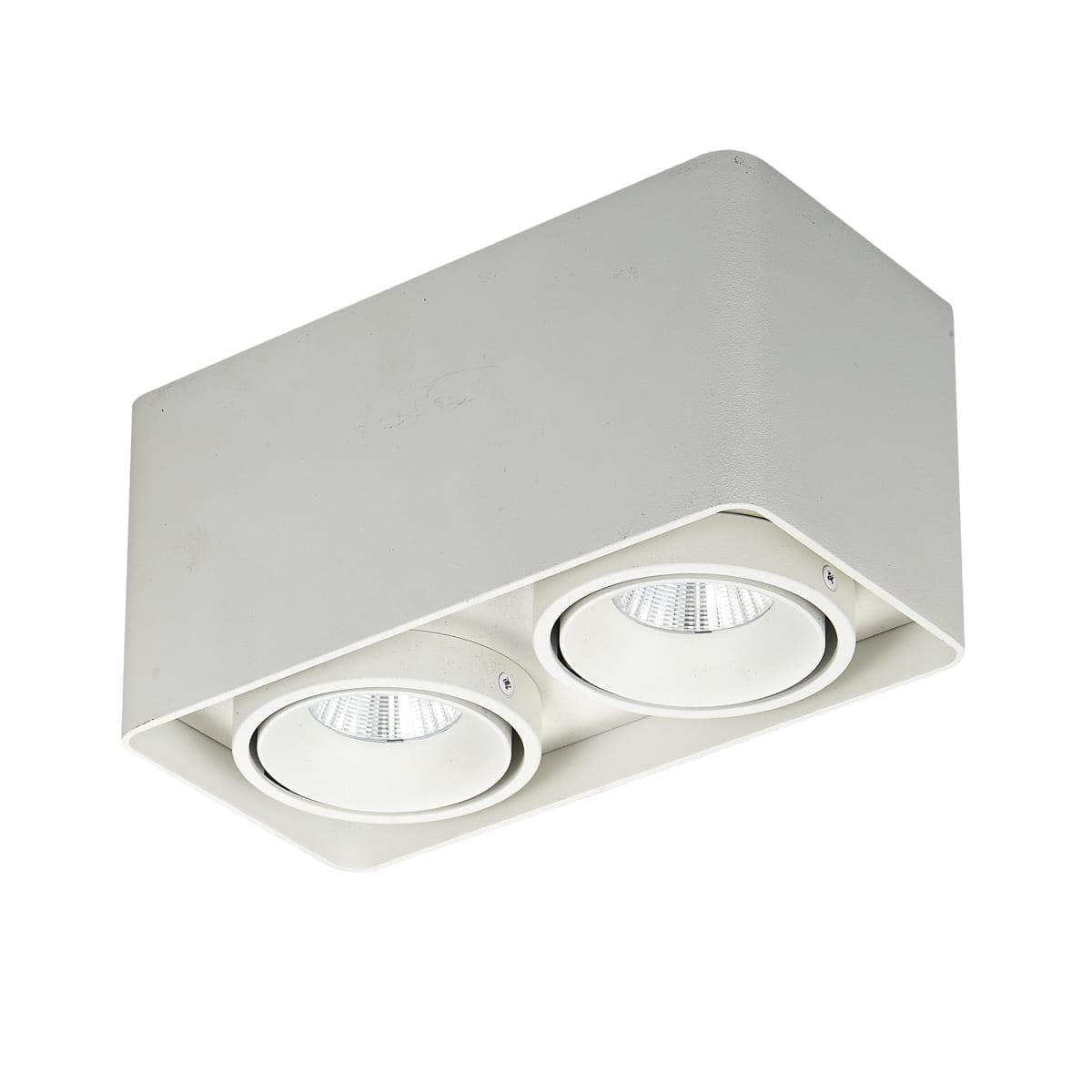 Lubinis LED šviestuvas Bonnie 2
