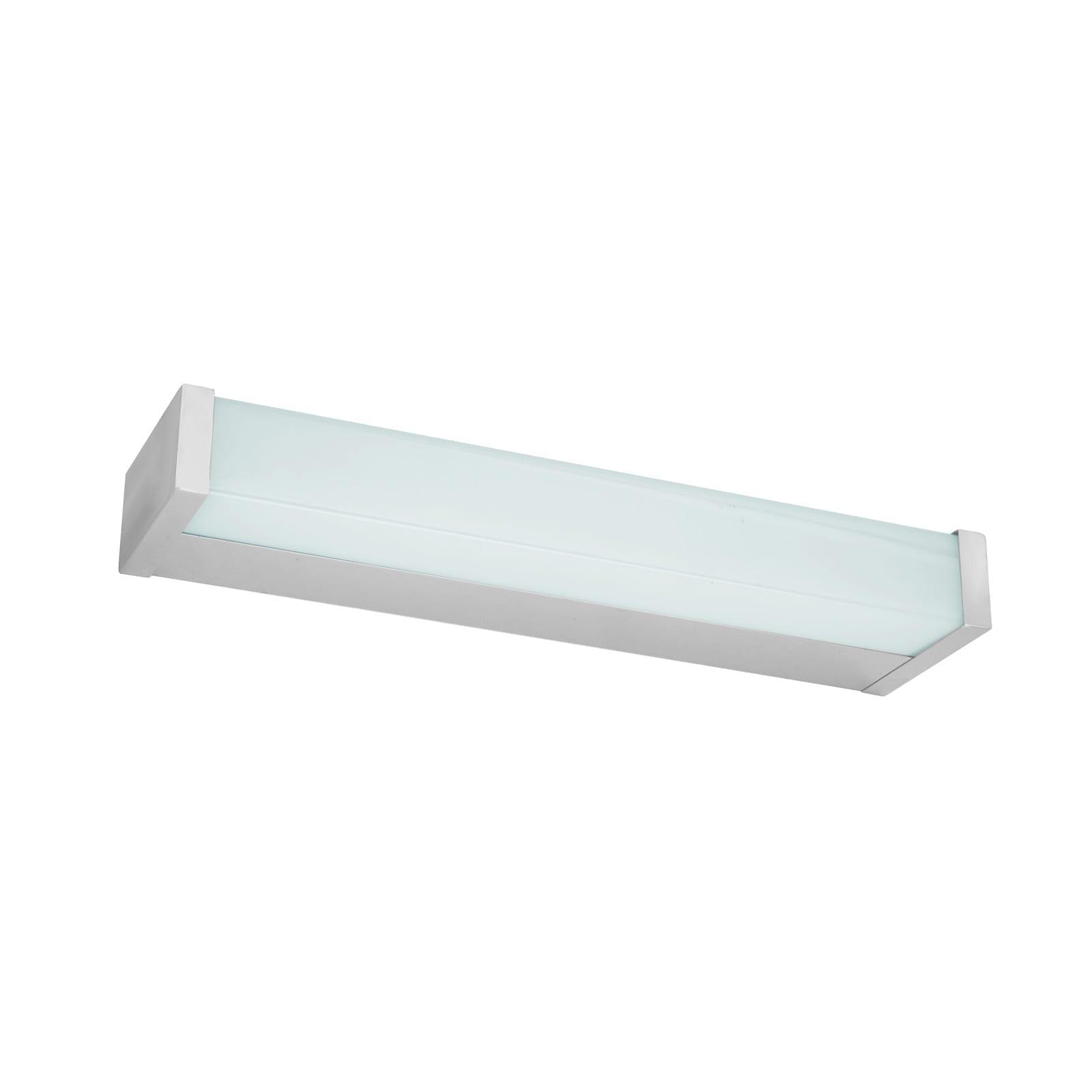 Sieninis LED šviestuvas Minoria 1A