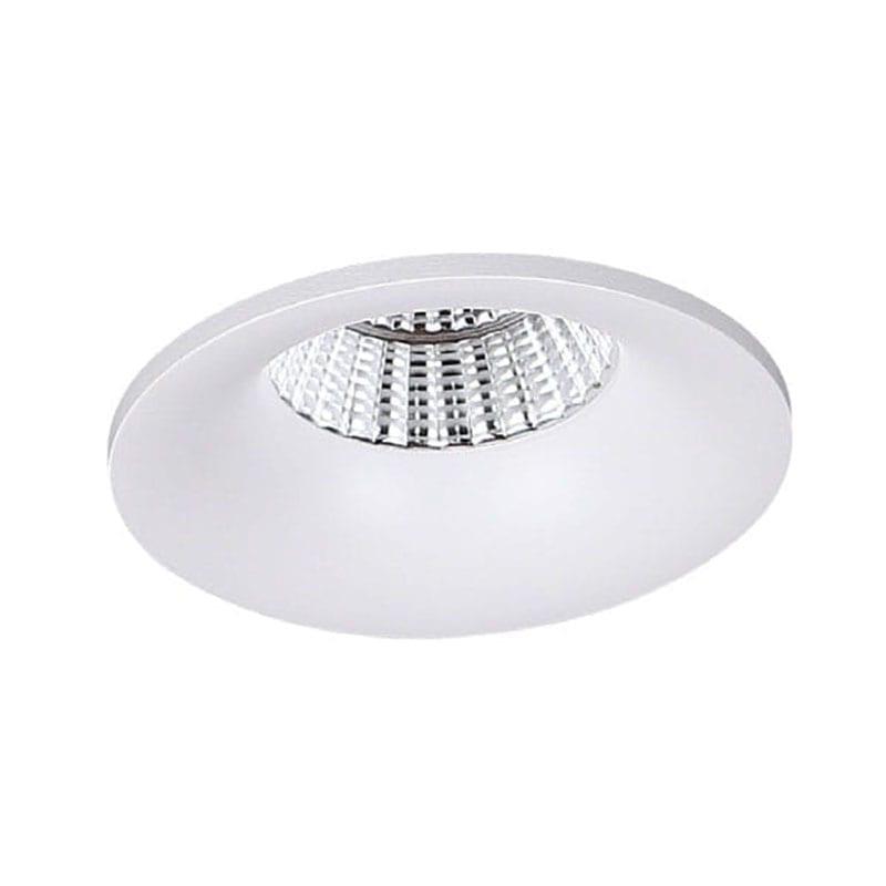 Įmontuojamas kryptinis LED šviestuvas ARYA