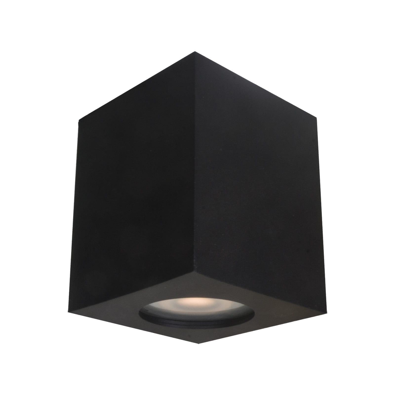 Lubinis kryptinis šviestuvas Fabrycio bk