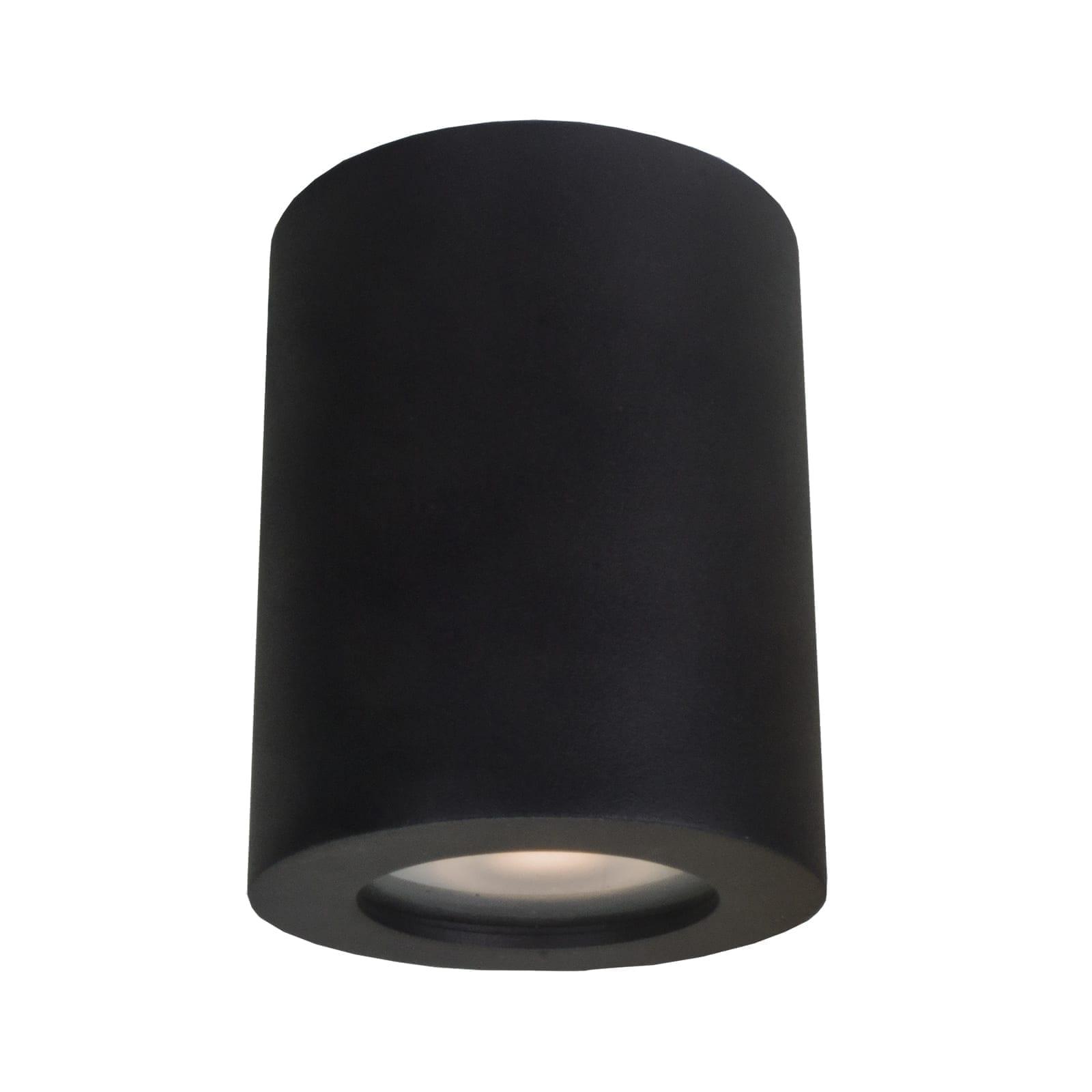 Lubinis šviestuvas Fausto BK