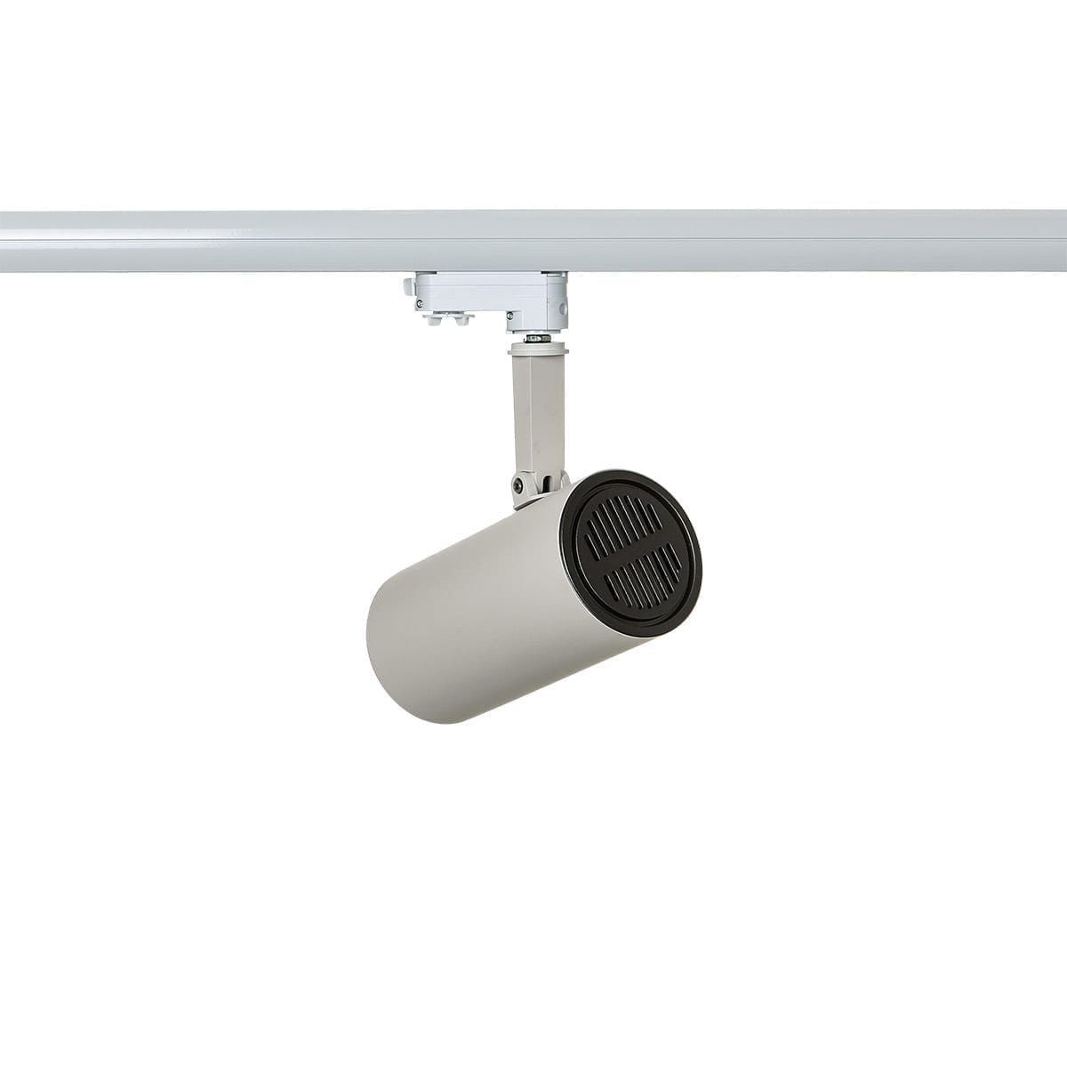 Lubinis kryptinis šviestuvas Russo M 3000K - modernaus baltos spalvos lubinis šviestuvas su integruotoma LED lempute. Šviestuvas minimalistinio ir funkcionalaus dizaino, nes šviestuvo gaubtai gali būti pakraipomi Jums norima kryptimi. Russo šviestuvai baltos spalvos, tad nesunkiai priderinamas prie įvairaus interjero. šviestuvų kolekcijos variantai: Kryptiniai šviestuvas vienu lemputės lizdu su 3000K šviesos spalva M dydžio Kryptiniai šviestuvas vienu lemputės lizdu su 3000K šviesos spalva L dydžio Kryptiniai šviestuvai vienu lemputės lizdu su 4000K šviesos spalva M dydžio Kryptiniai šviestuvai vienu lemputės lizdu su 4000K šviesos spalva L dydžio Russo yra vienos žinomiausių Lenkijos šviestuvų gamintojų įmonės Italux produktas. Šios įmonės gaminami šviestuvai pasižymi inovatyviomis idėjomis, išskirtiniu dizainu bei pačia aukščiausia kokybe. Spalvų deriniai atrinkti taip, jog šviestuvą būtų galimą pritaikyti prie bet kokio interjero dizaino. Visus Russo ir kitų šviestuvų variantus galite peržiūrėti ir gamintojo svetainėje.