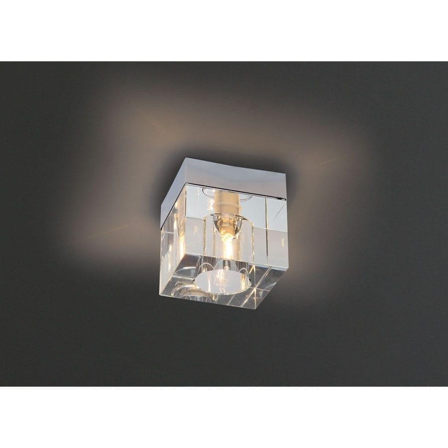 Lubinis šviestuvas Ice Mini