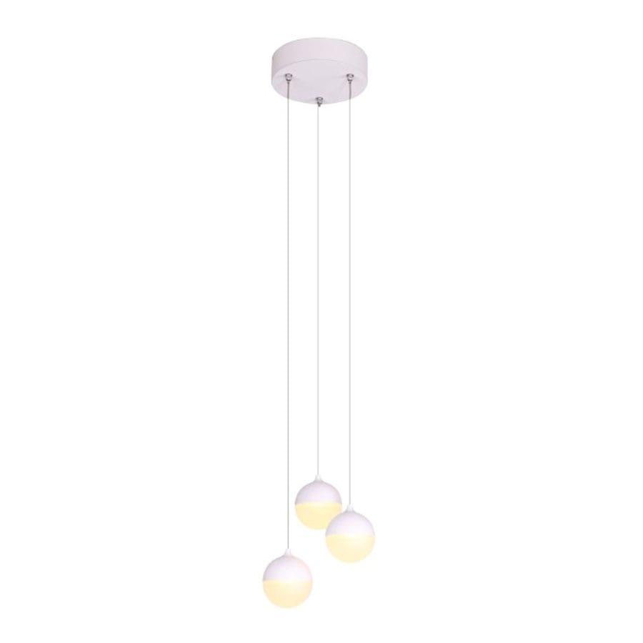Pakabinamas LED šviestuvas JUPITER P0186