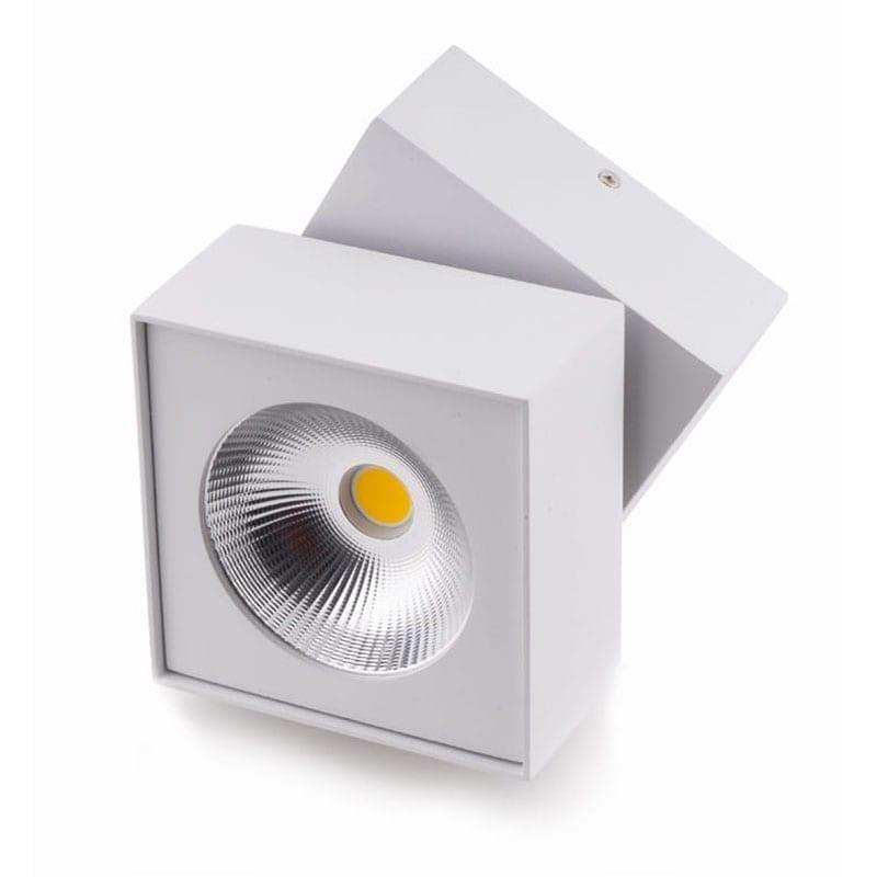 Lubinis LED šviestuvas Artu