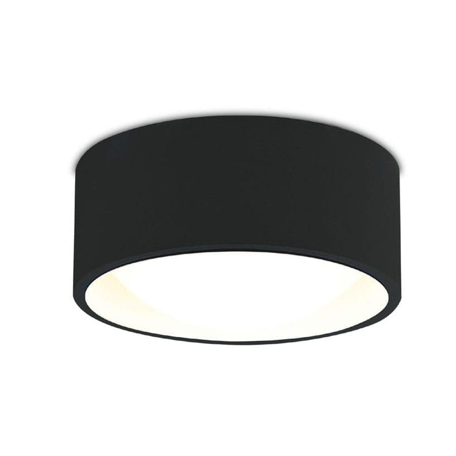 Lubinis LED šviestuvas Kodak C0203